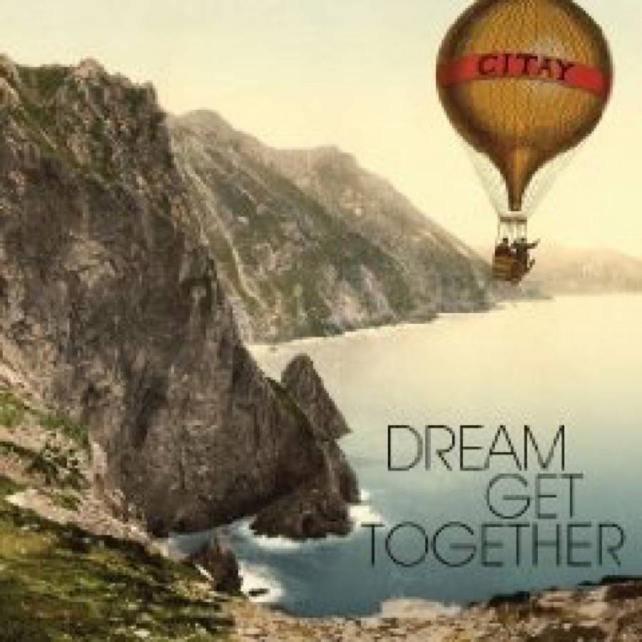 Unveil Details from Dream Get Together