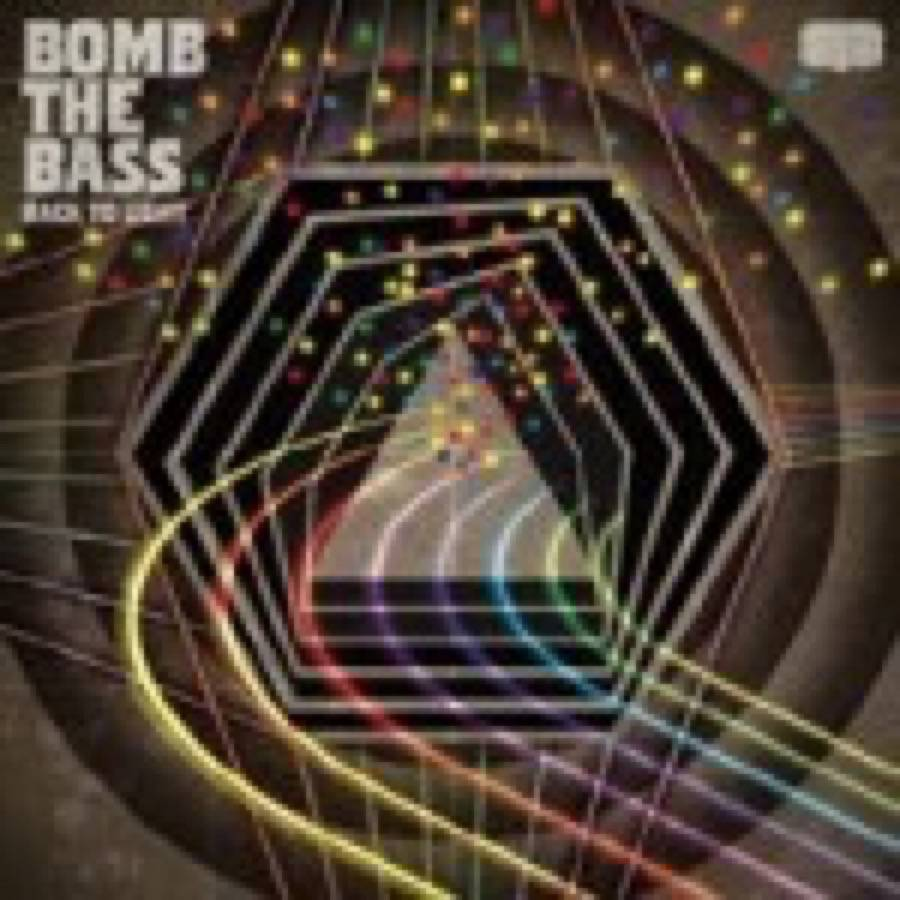 Bomb The Bass – Back To Light