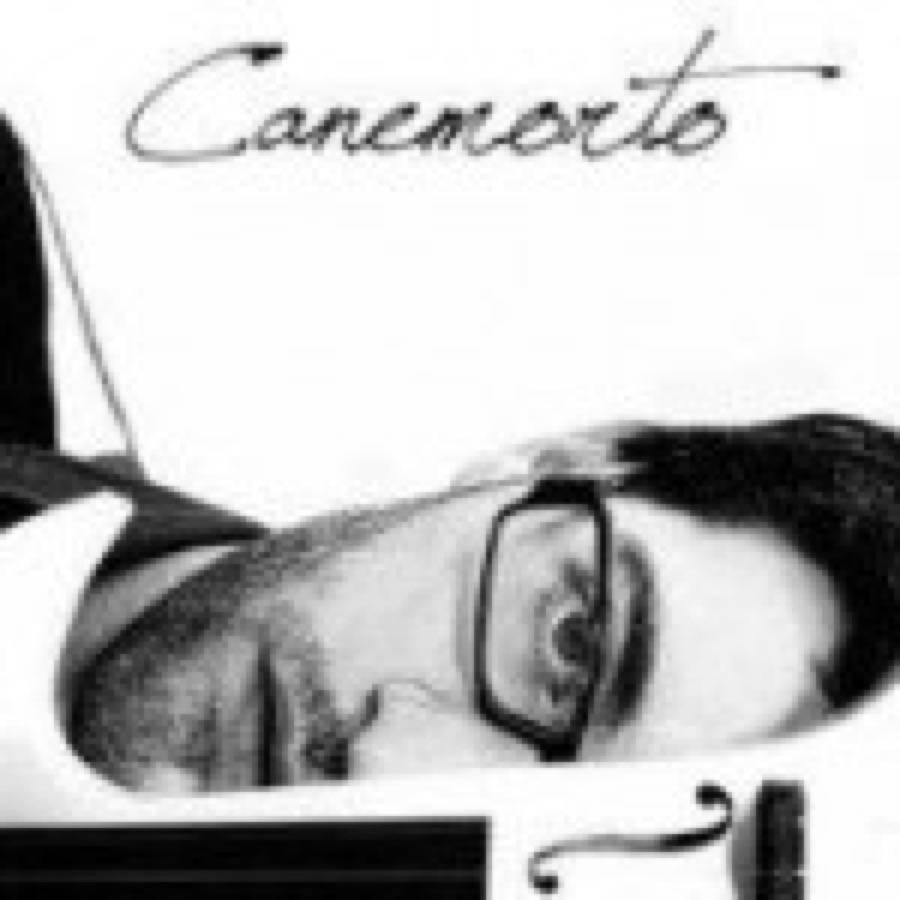 Canemorto – Canemorto
