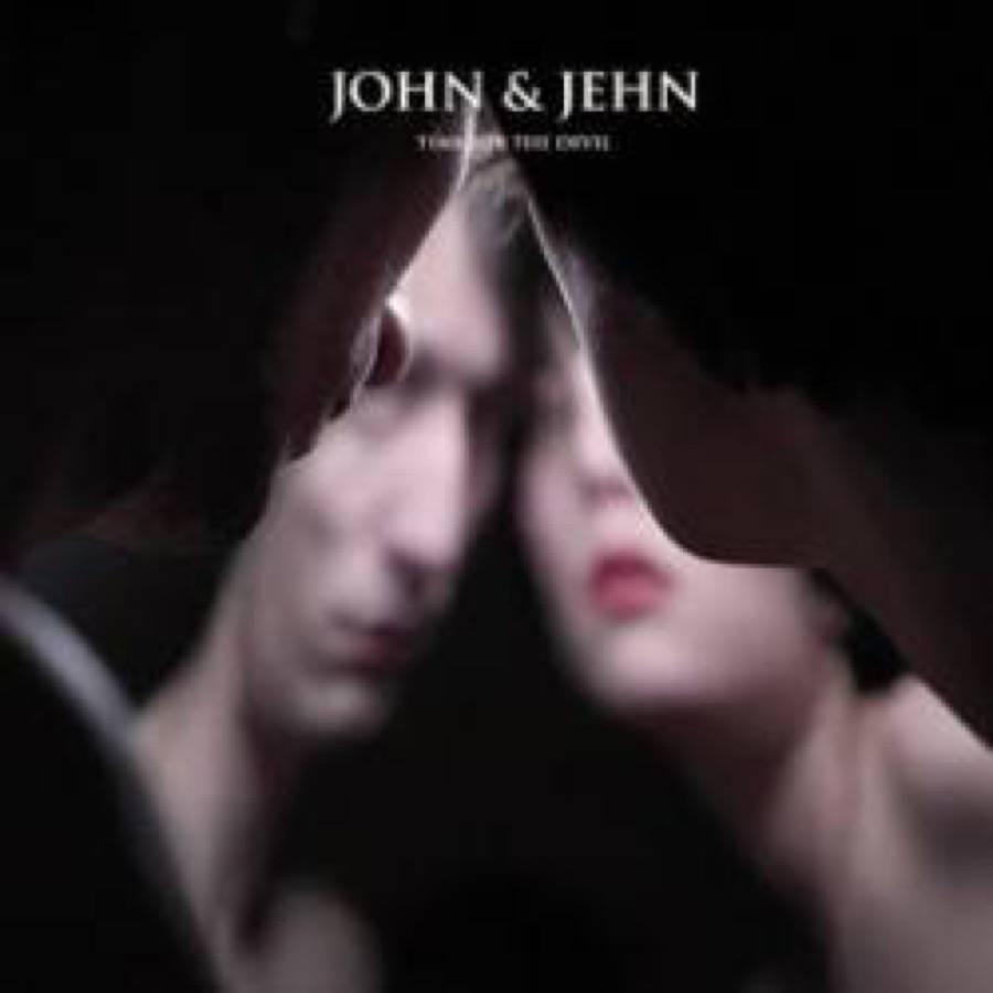 John & Jehn John & Jehn