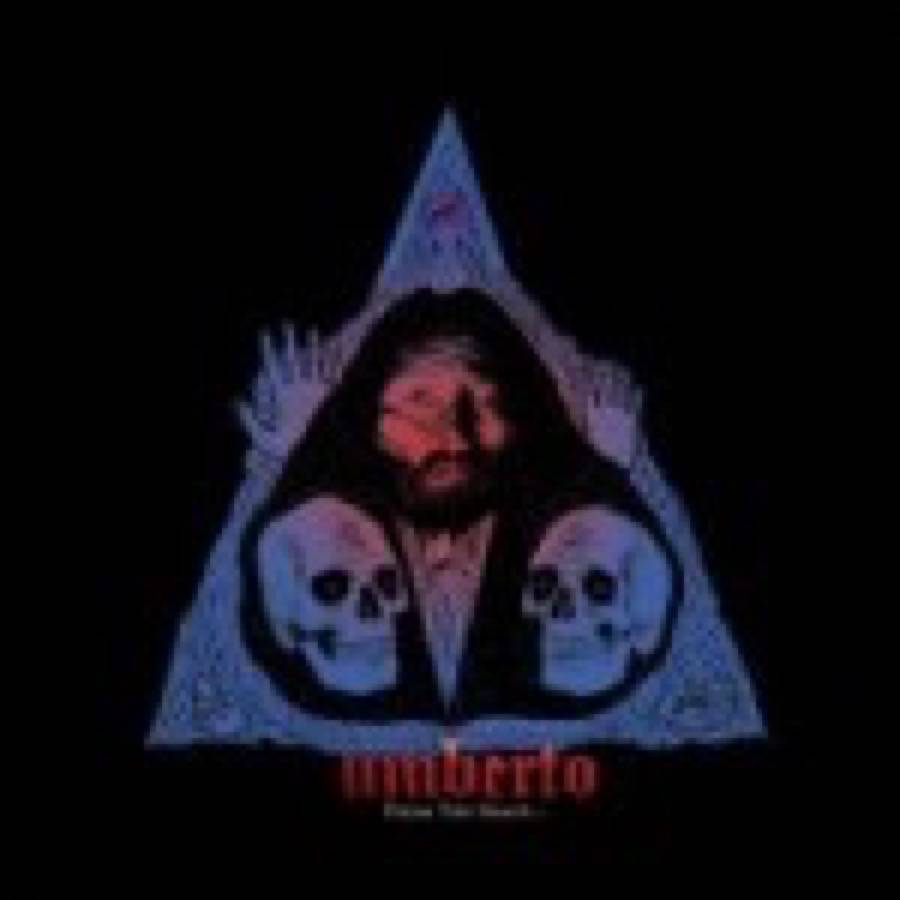 Umberto – From The Grave
