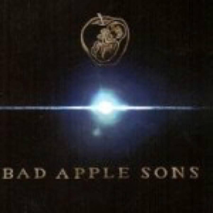 Bad Apple Sons