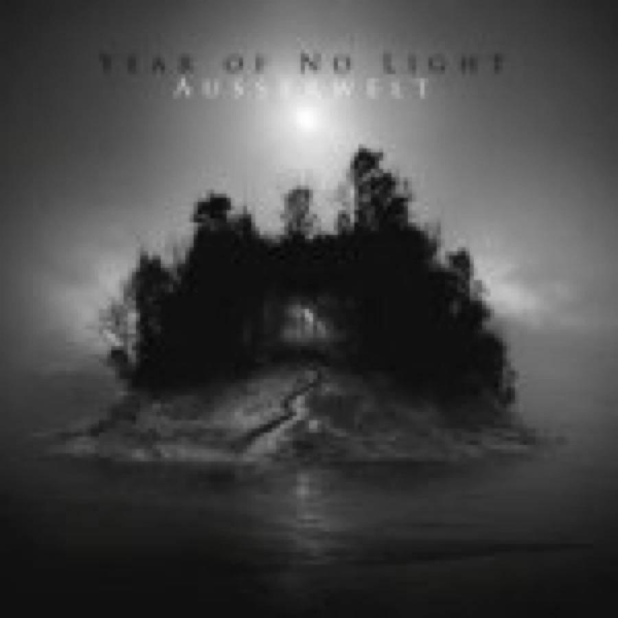 Year Of No Light – Ausserwelt