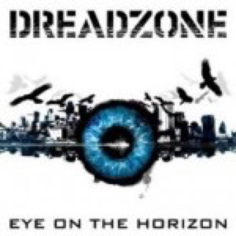Dreadzone – Eye On The Horizon
