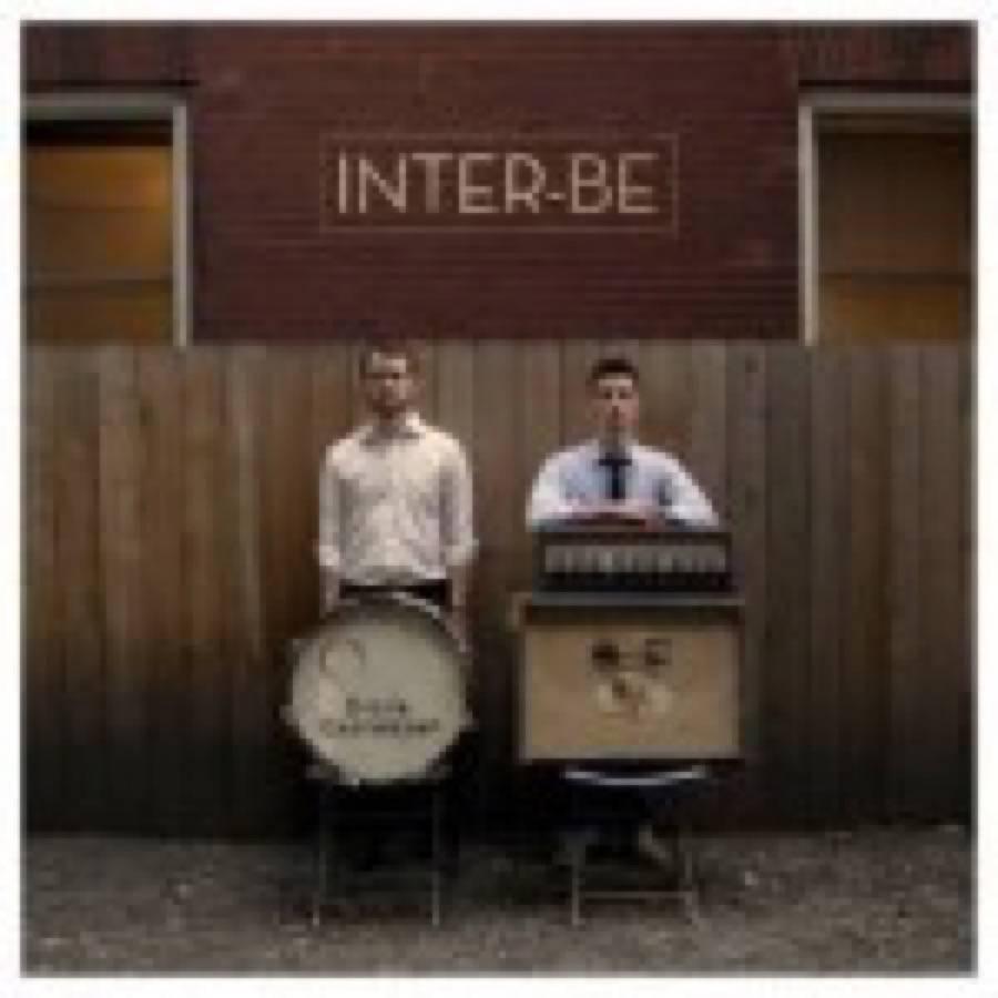 Peter Wolf Crier – Inter-Be