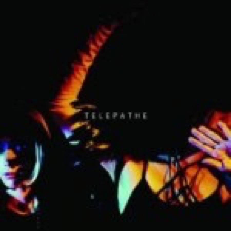 Telepathe – Dance Mother