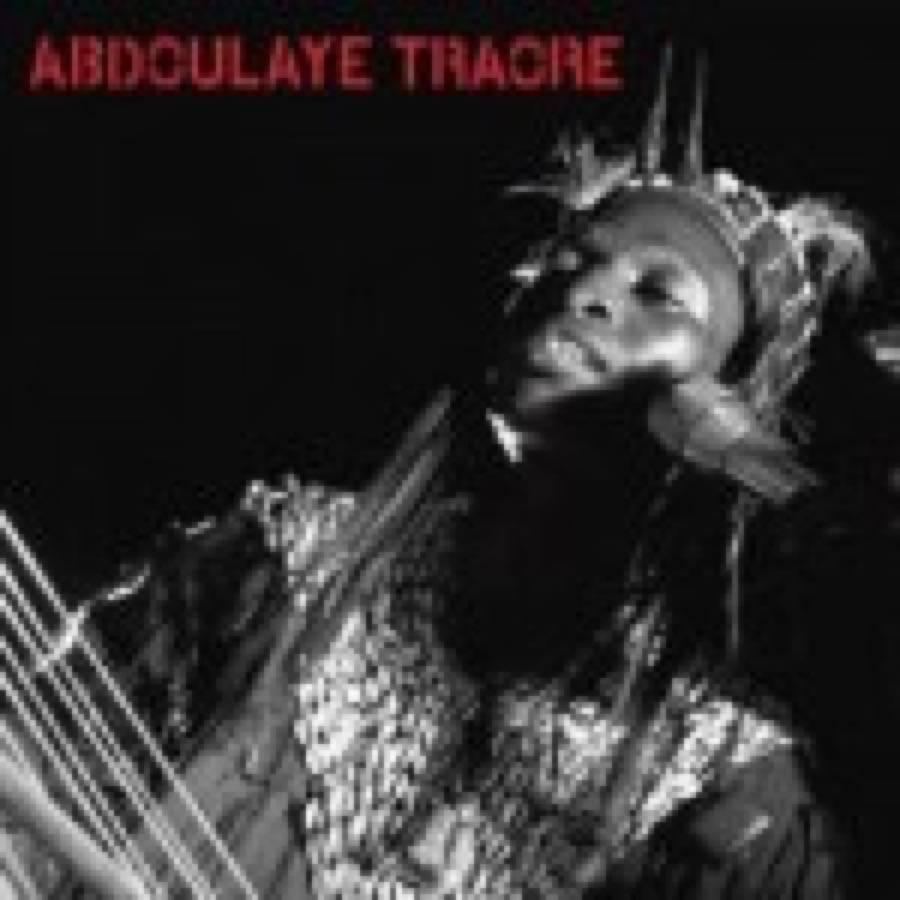 Abdoulaye Traore