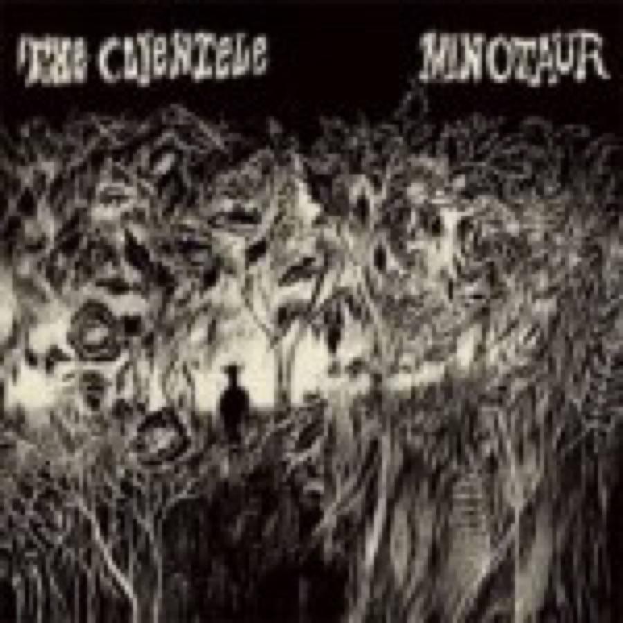 Clientele (The) – Minotaur EP