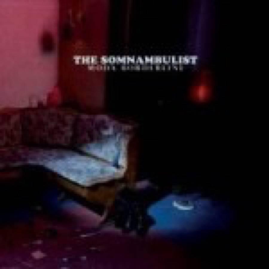 The Somnambulist – Moda Borderline