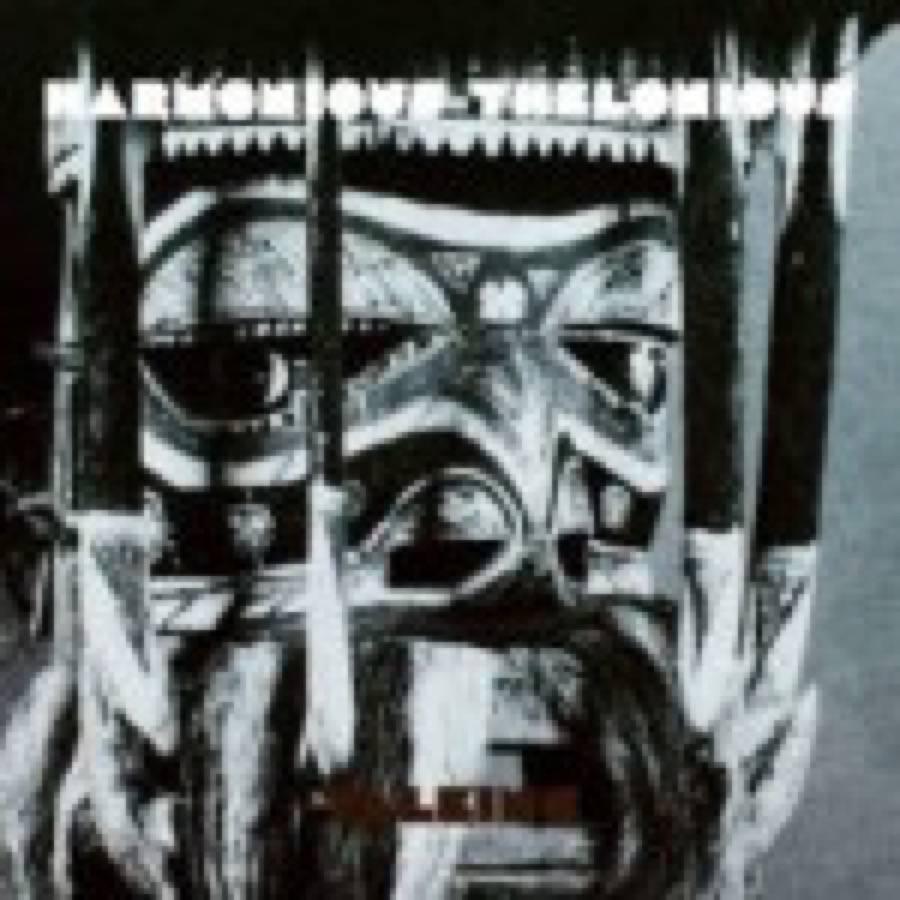 Moebius & Beerbohm – Strange Music | Recensione