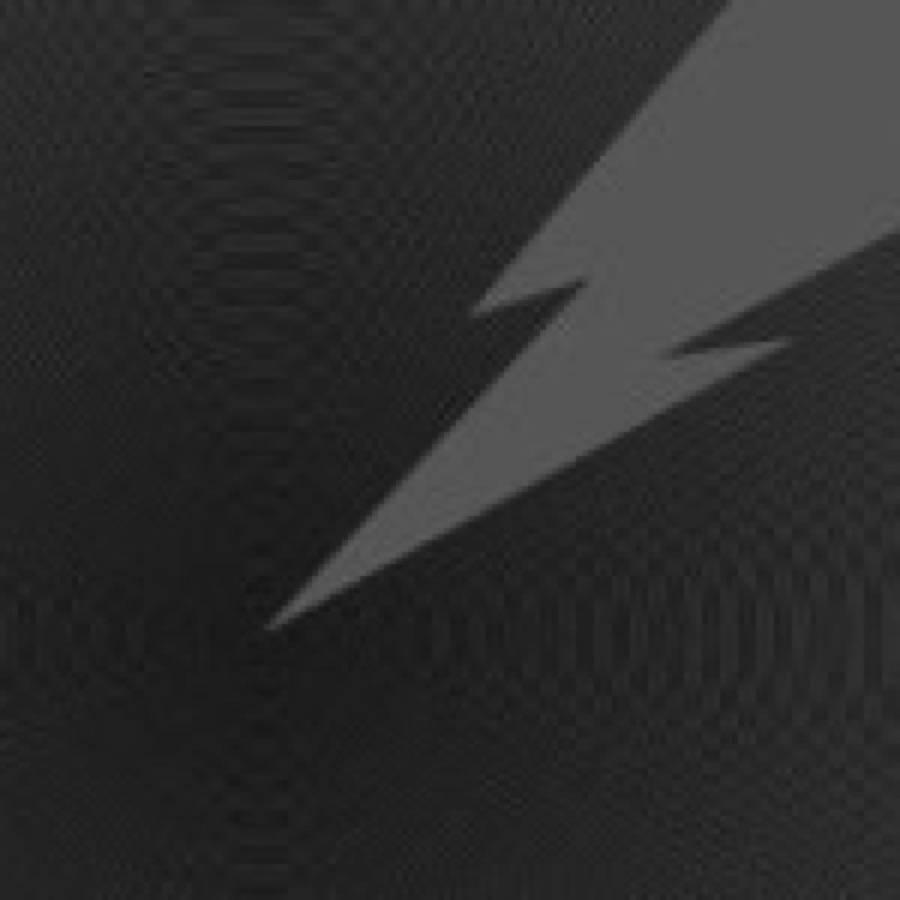 Bellrays – Black Lightning