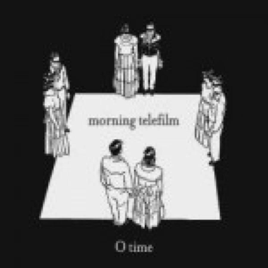 Morning Telefilm – O Time