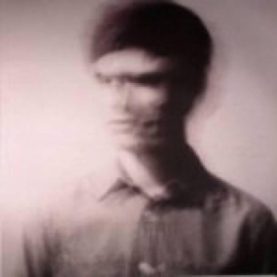 James Blake – Klavierwerke EP
