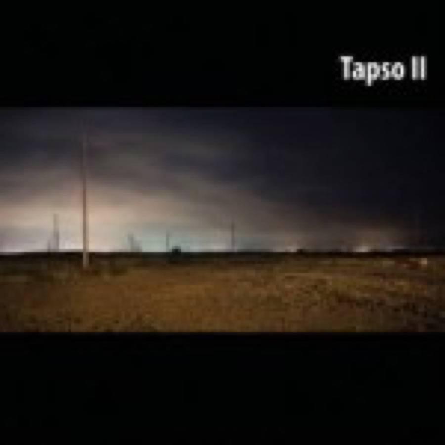 Tapso II – Tapso II