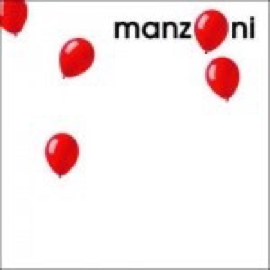 manzOni – Manzoni