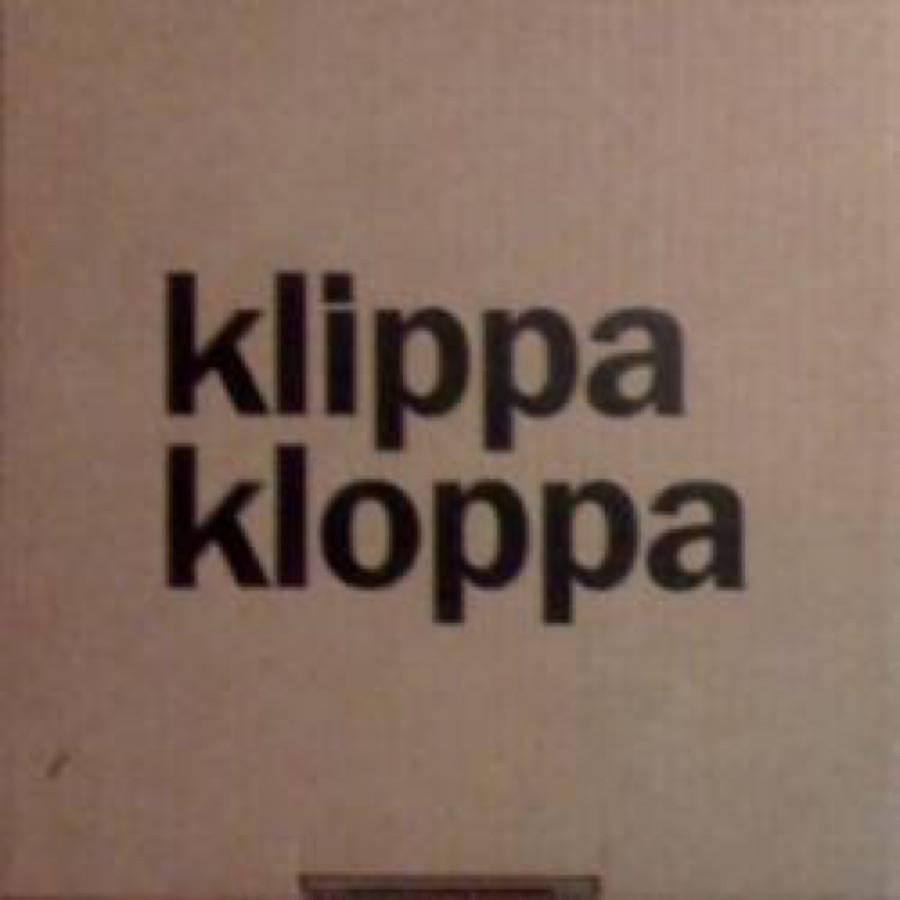Klippa Kloppa 2000 – 2010
