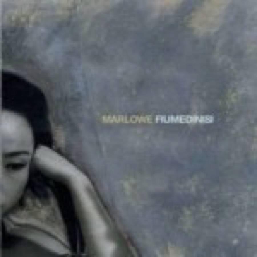 Marlowe – Fiumedinisi