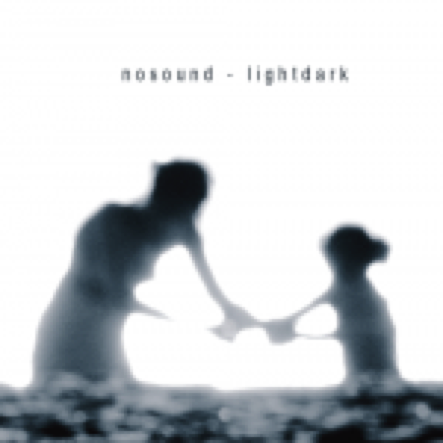 No Sound – Lightdark