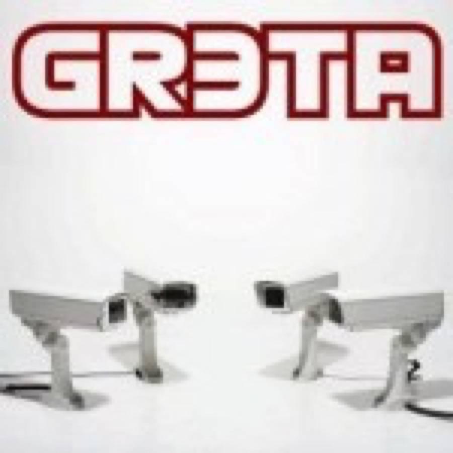 Gr3Ta – Gr3Ta