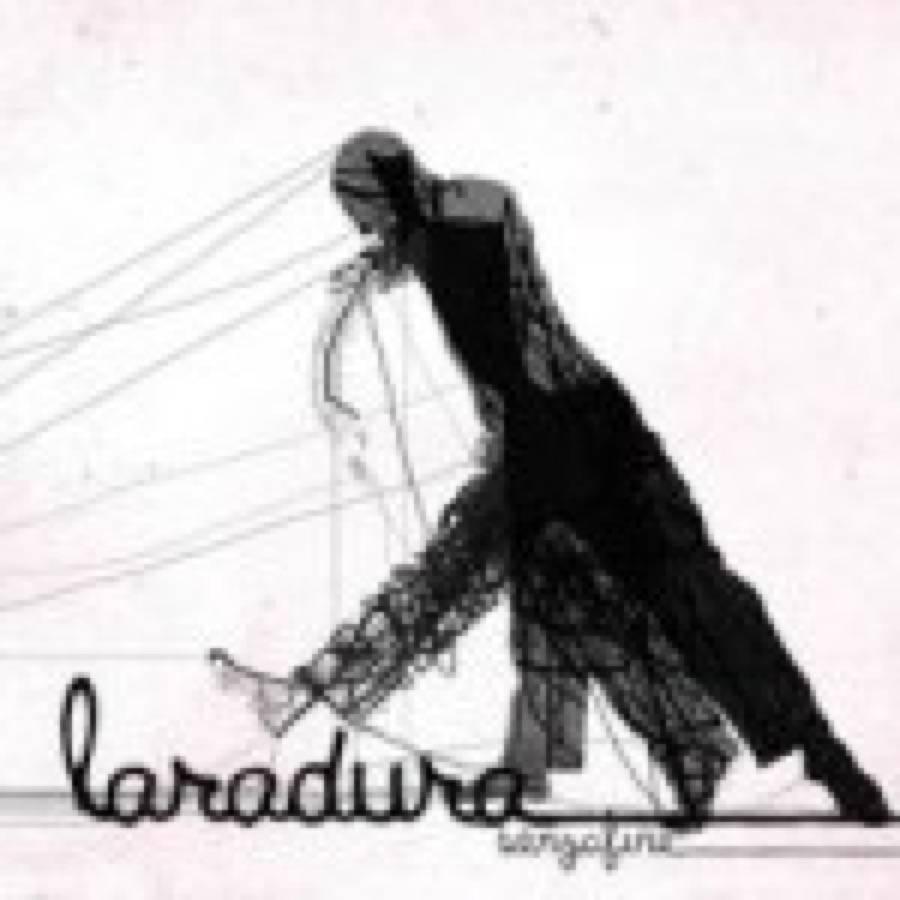 Laradura – Senza fine