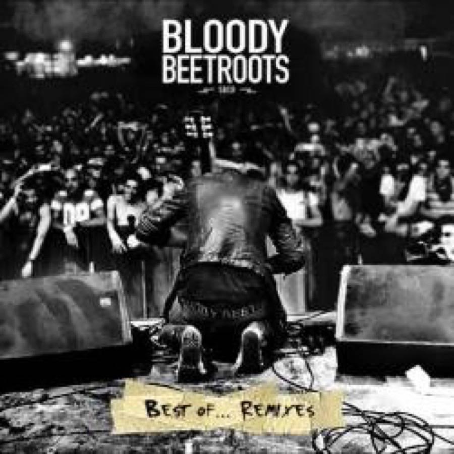 Best Of… Remixes