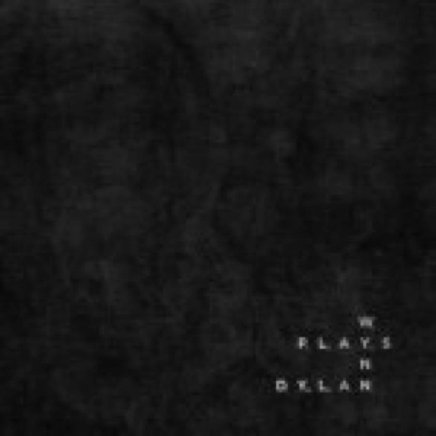 Steve Wynn – Wynn Plays Dylan