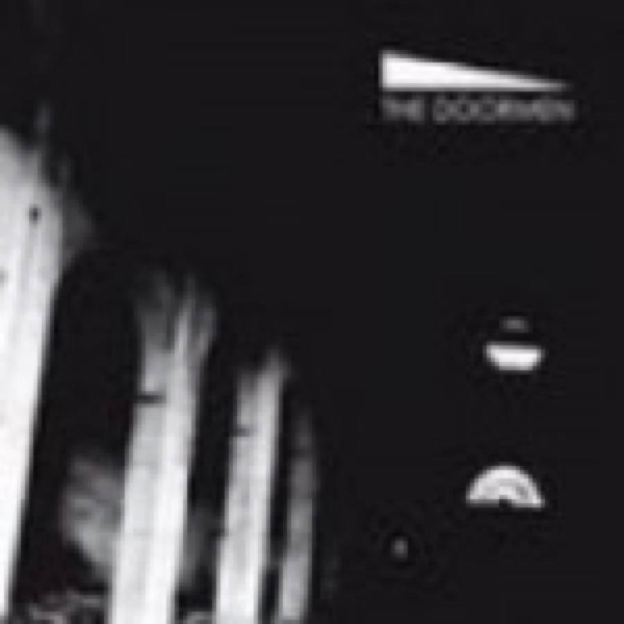 The Doormen – The Doormen