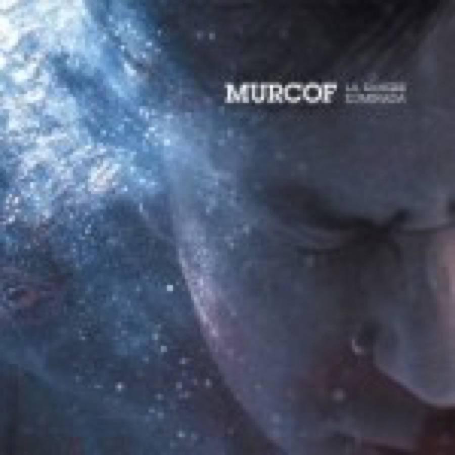 Murcof – La Sangre Iluminada