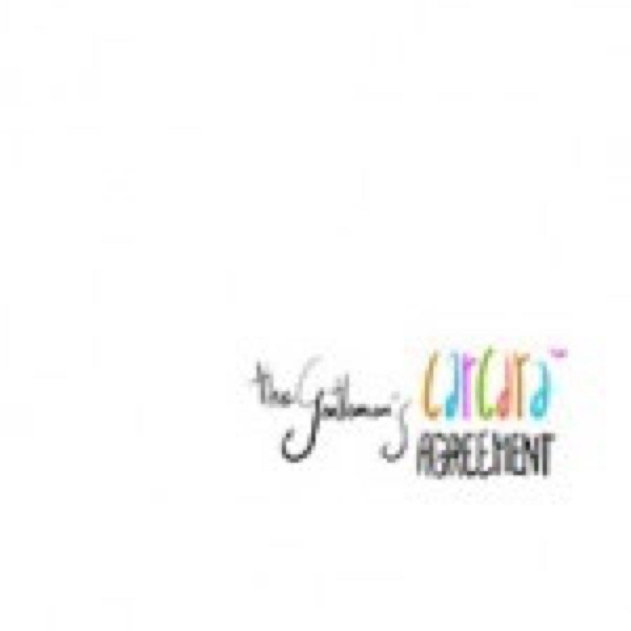 Daniele Silvestri - S C O T C H  | Album, acquista