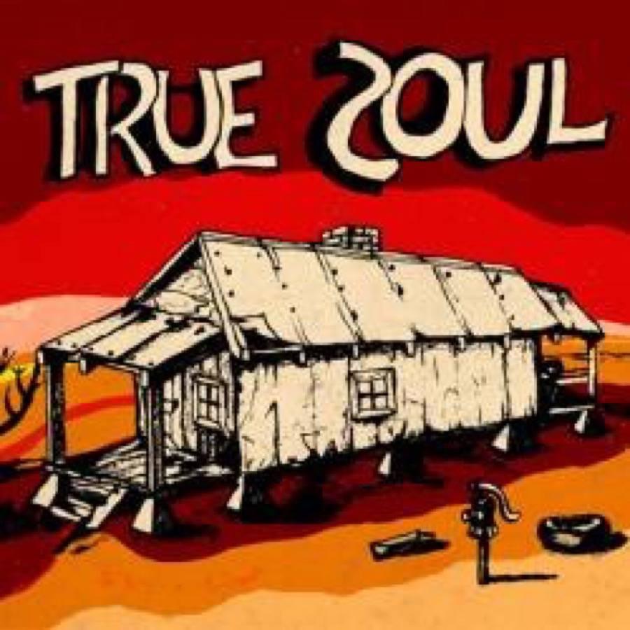 True Soul Volume 1 & 2