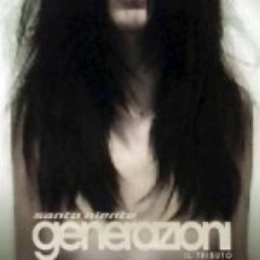Generazioni, Un Omaggio al Santo Niente