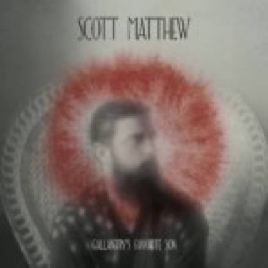 Scott Matthew – Gallantry's Favorite Son