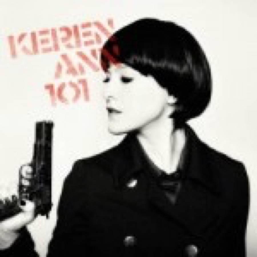 Keren Ann – 101