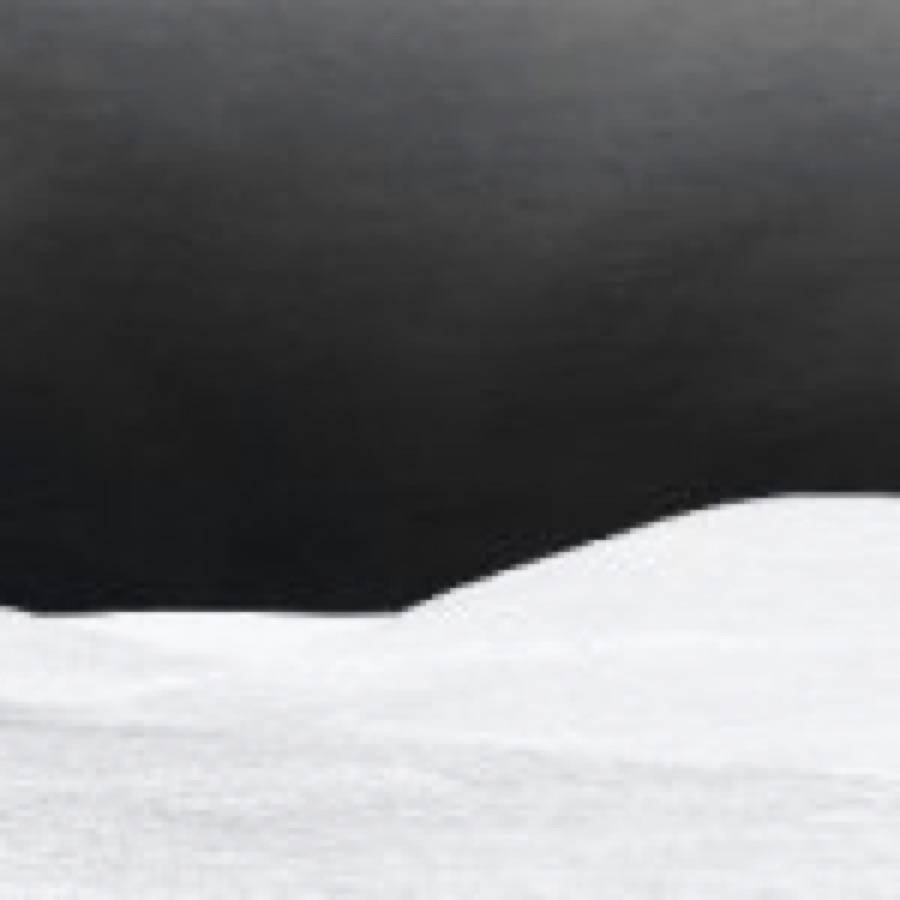 White Hills – Hp-1