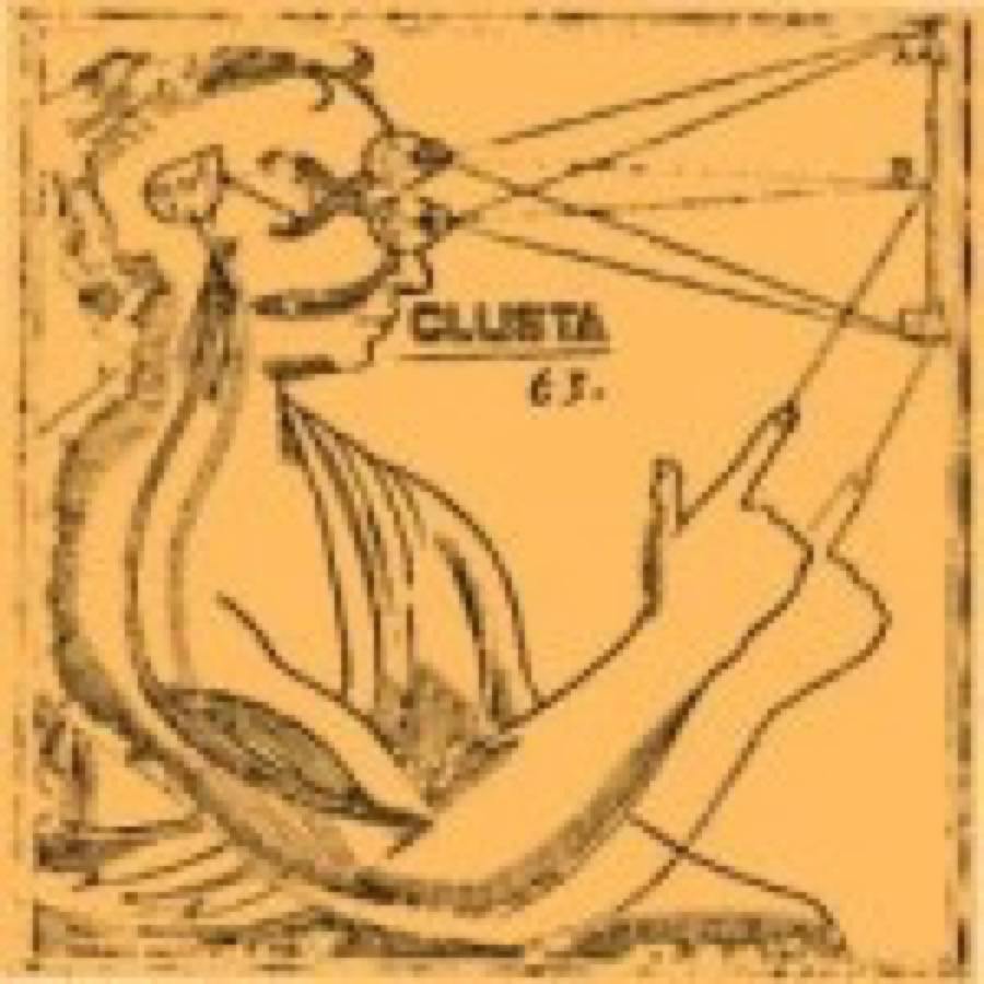 Clusta – 63