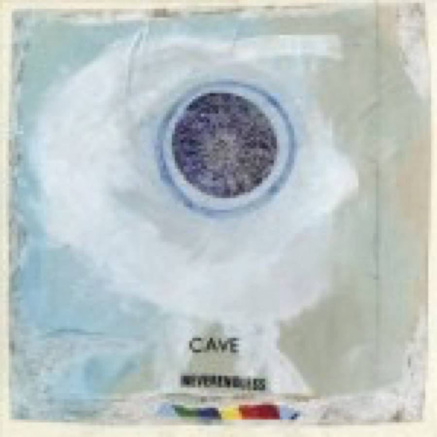 Cave – Neverendless