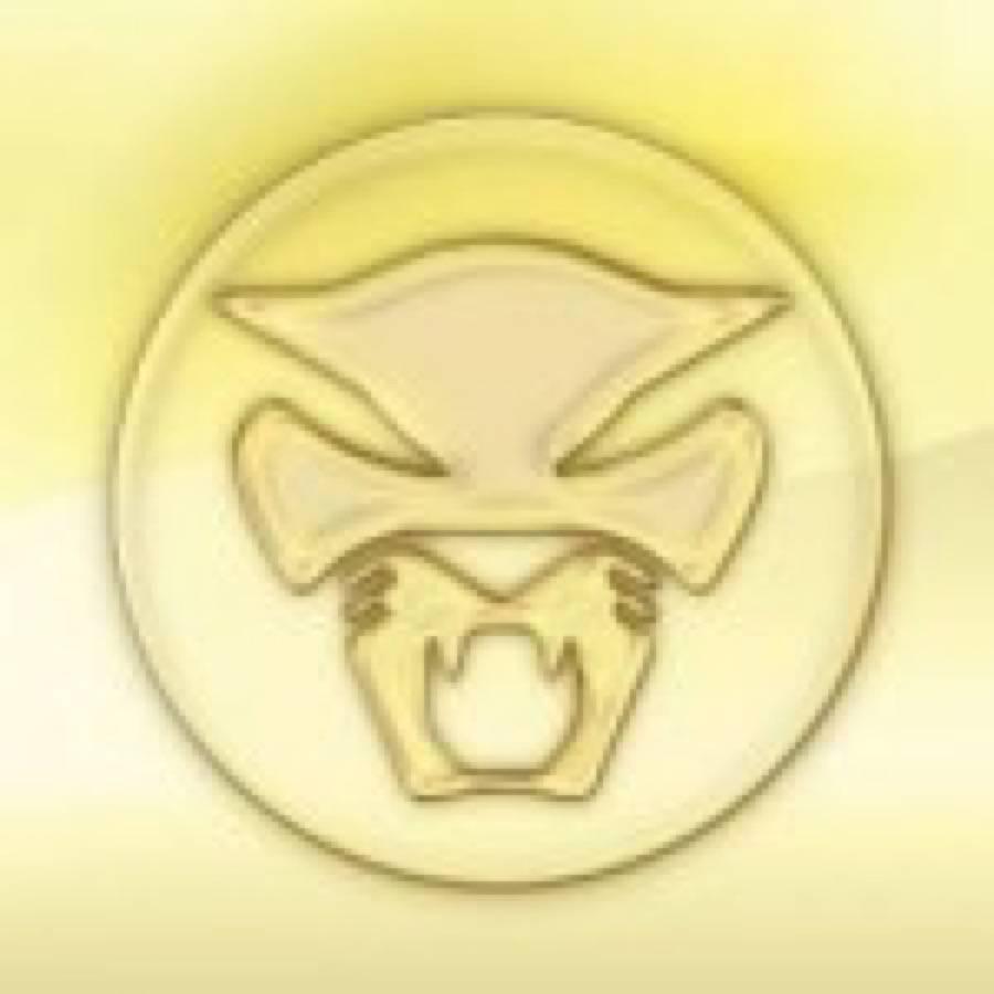 Thundercat – The Golden Age of Apocalyspe