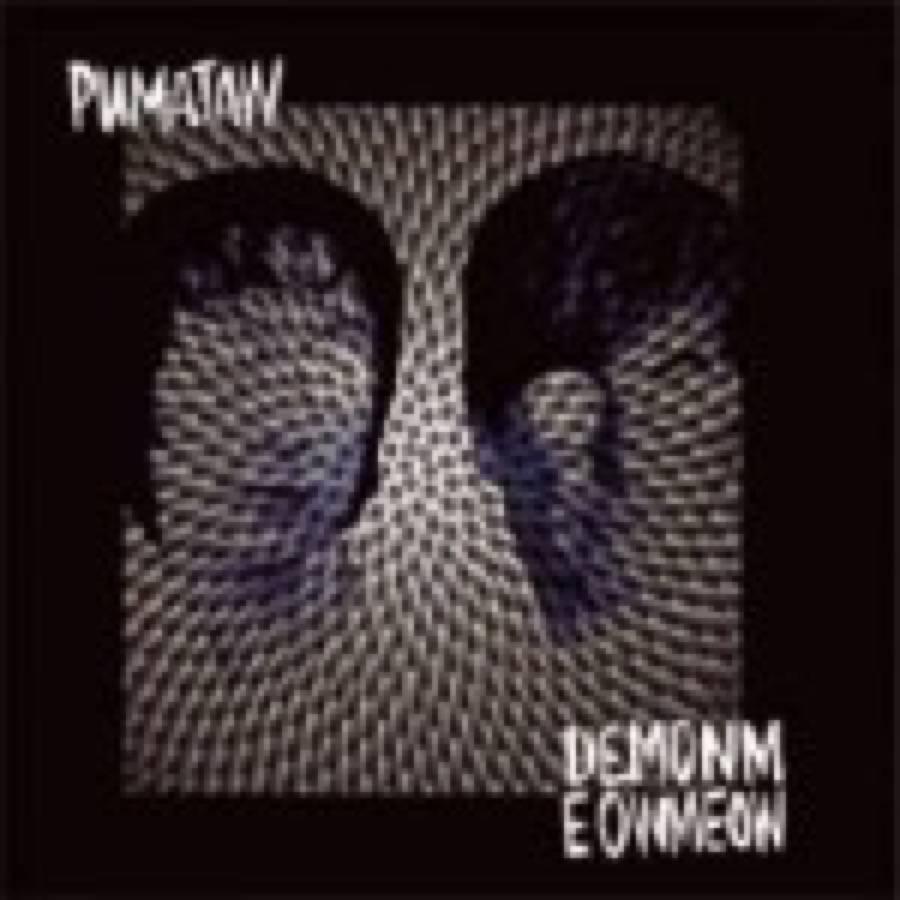 Pumajaw – Demonmeowmeow