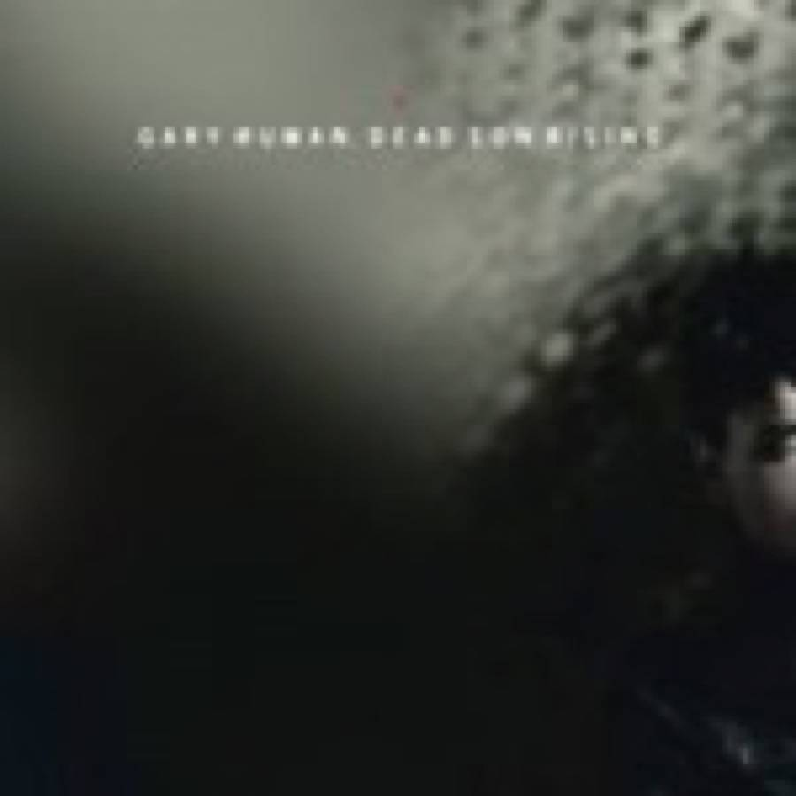 Gary Numan – Dead Son Rising