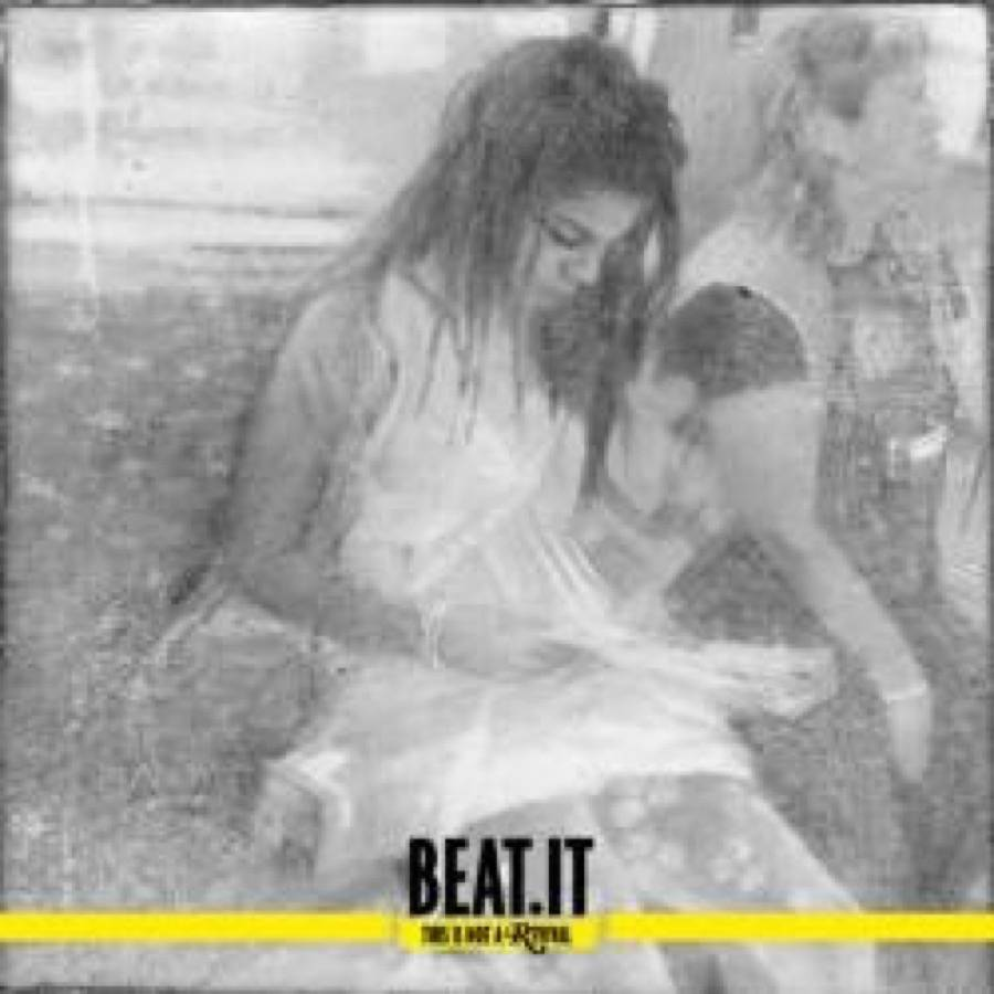 Beat.it – This Is Not a Revival