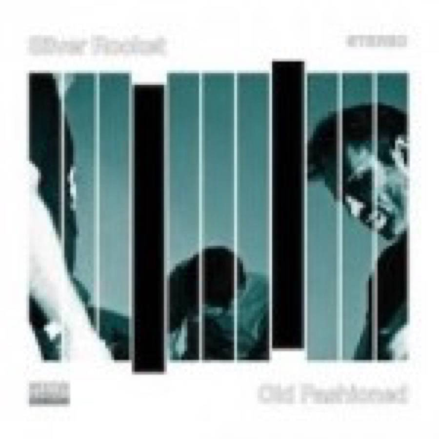 Silver Rocket – Old Fashioned