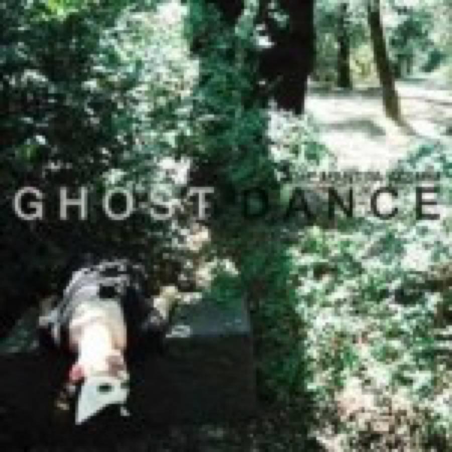 The Mantra ATSMM – Ghost Dance