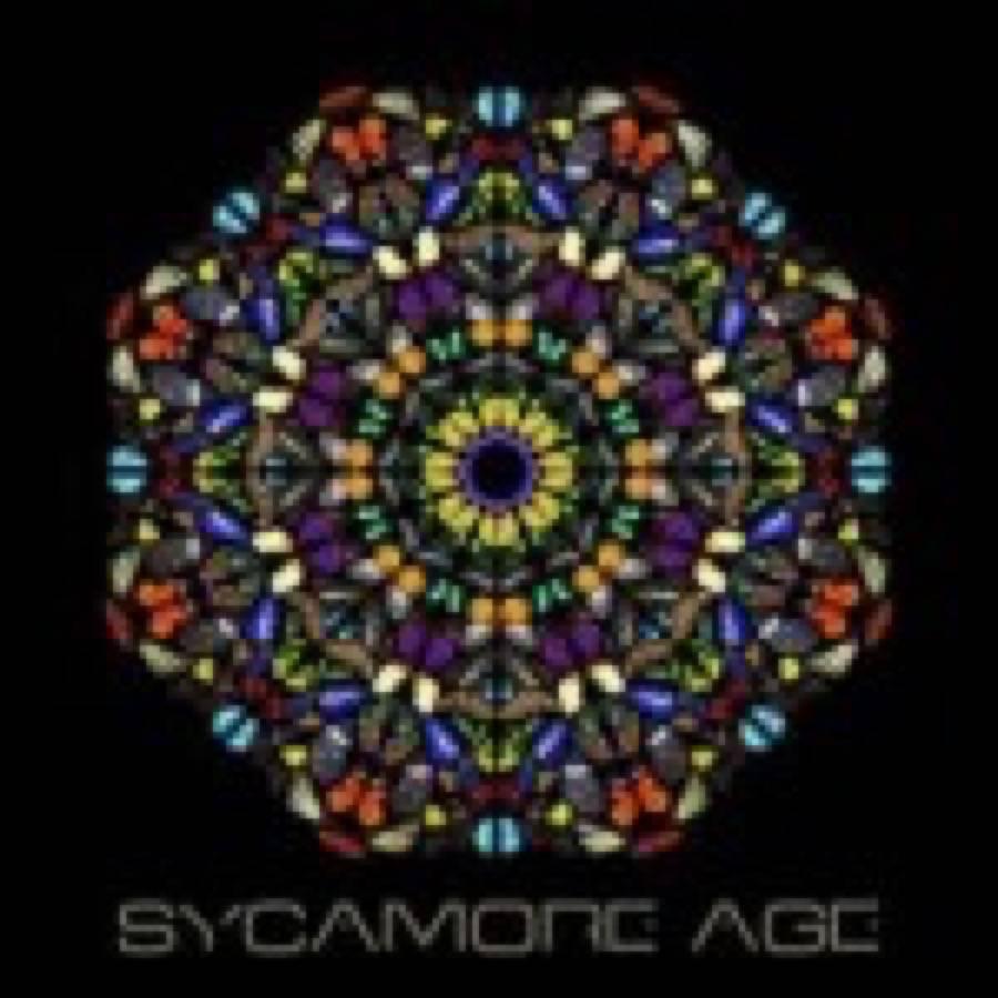 Sycamore Age – Sycamore Age
