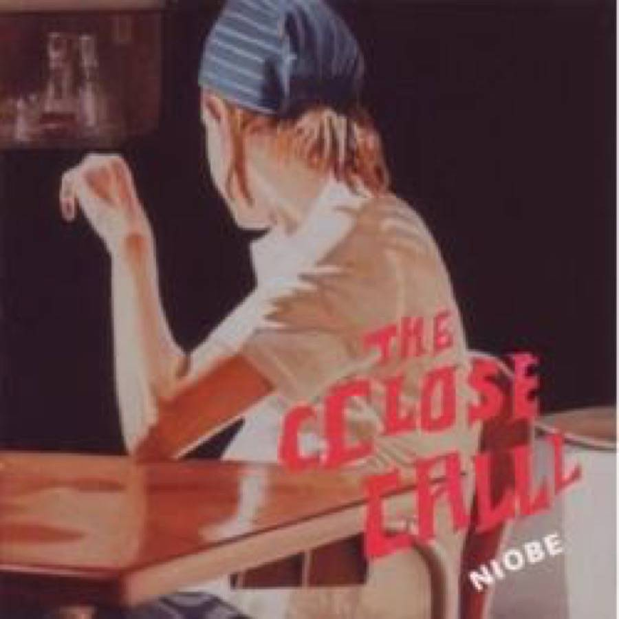 The Cclose Calll
