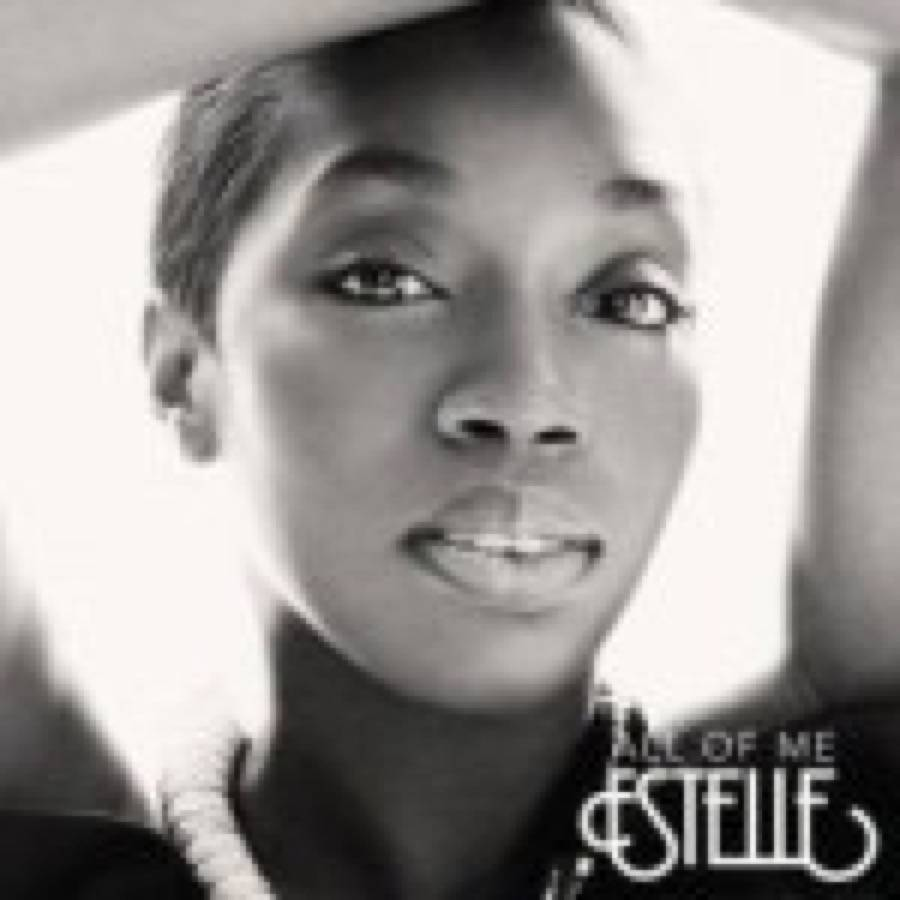 Estelle – All Of Me