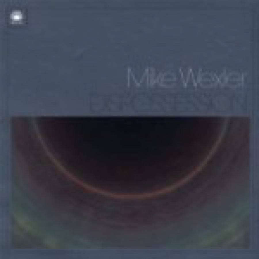 Mike Wexler – Dispossession