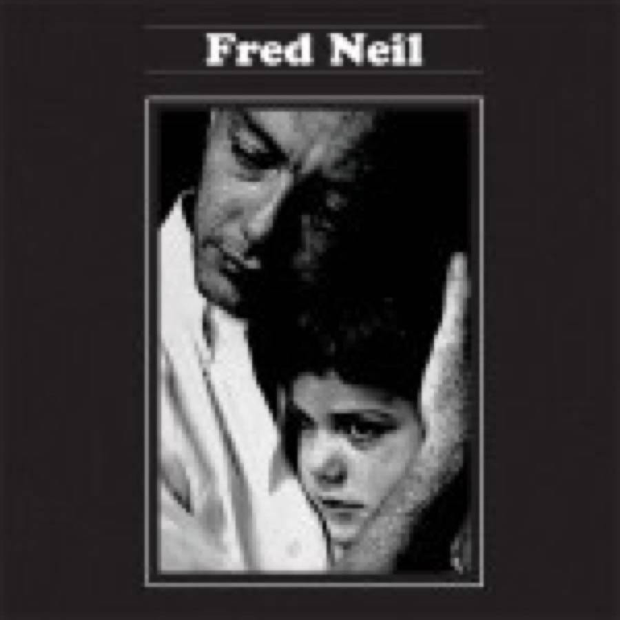 Fred Neil – Fred Neil