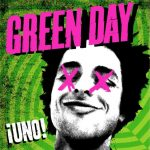 Green Day – Uno