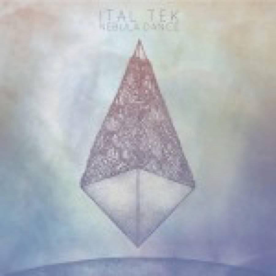 iTAL tEK – Nebula Dance