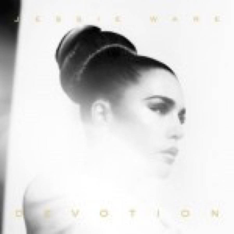 Jessie Ware – Devotion